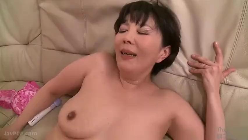 円城ひとみ_義母_熟女セックス_adaruto動画03