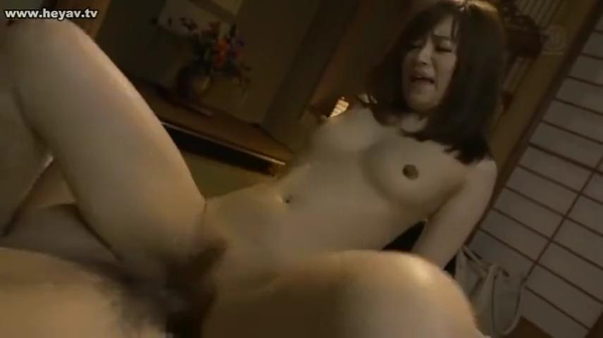 人妻_三十路_不倫セックス_adaruto動画04