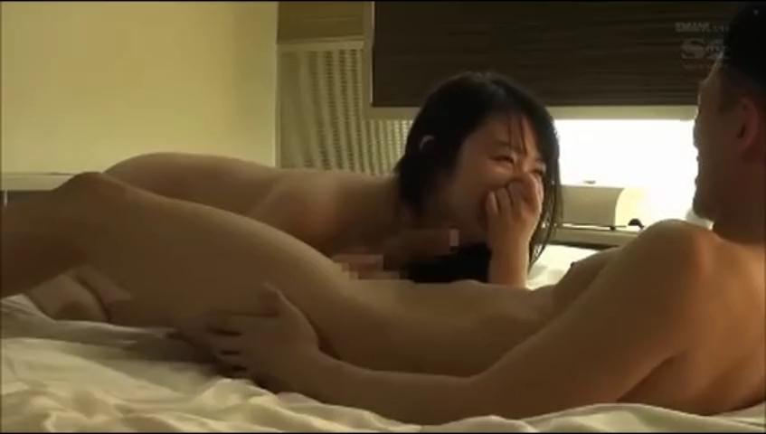 夢乃あいか_プライベートセックス_盗撮_adaruto動画03