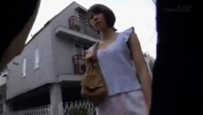 人妻_モニタリング_マッサージ_adaruto動画01