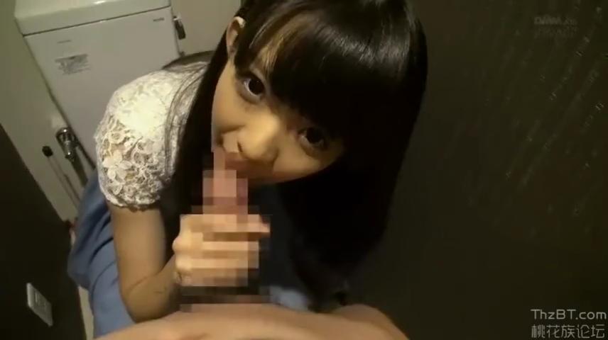JKリフレ_裏オプション_セックス_adaruto動画01