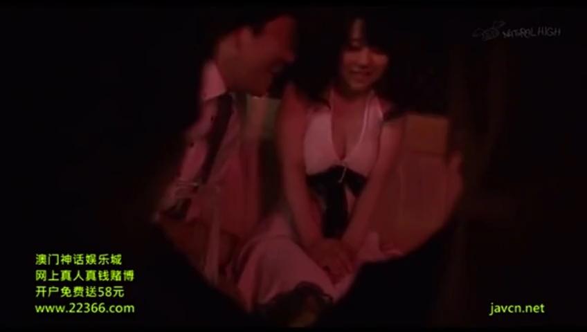 おっぱいパブ_媚薬_店内セックス_adaruto動画01
