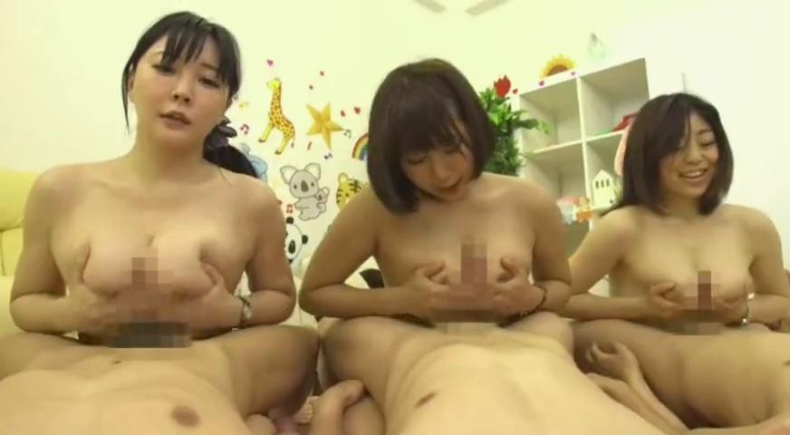 近親相姦_巨乳ママと息子_中出しセックス_adaruto動画03