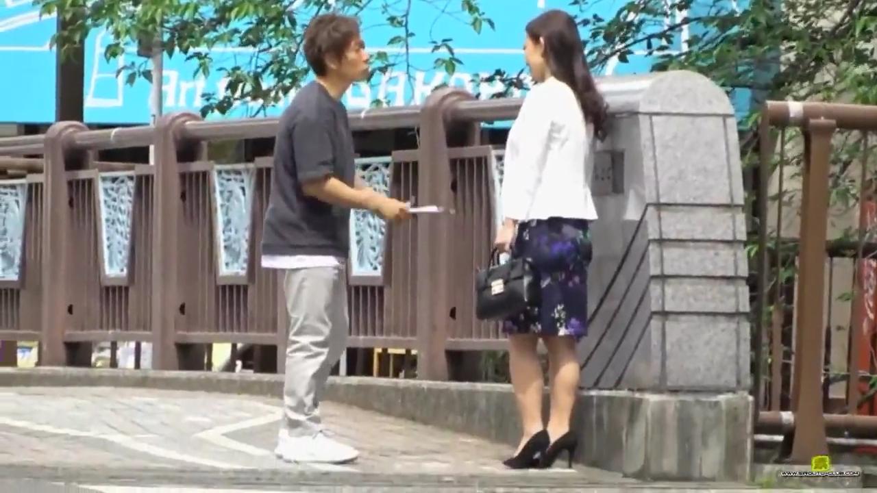セレブ妻_ナンパ_中出しセックス_adaruto動画01