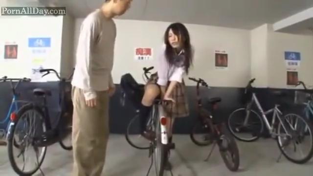 サドル_媚薬_女子校生_オナニー_adaruto動画02