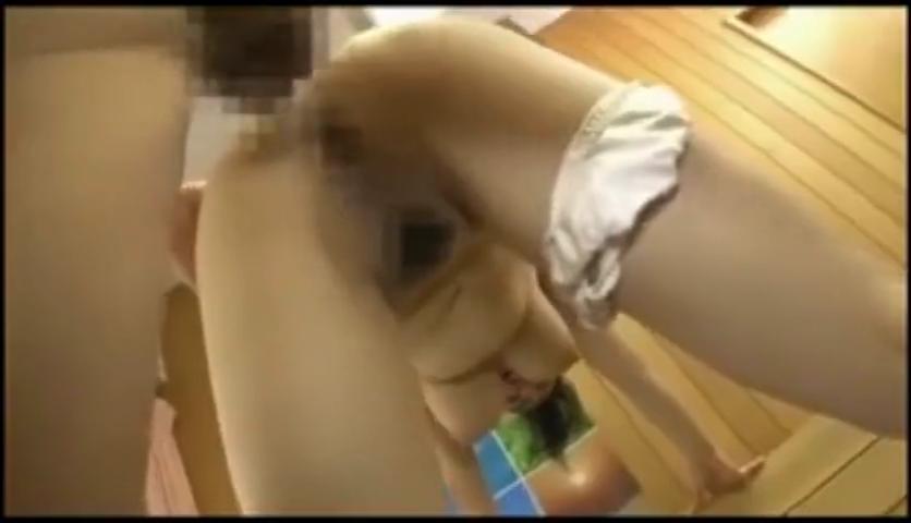 三十路の人妻_中出しセックス_adaruto動画04