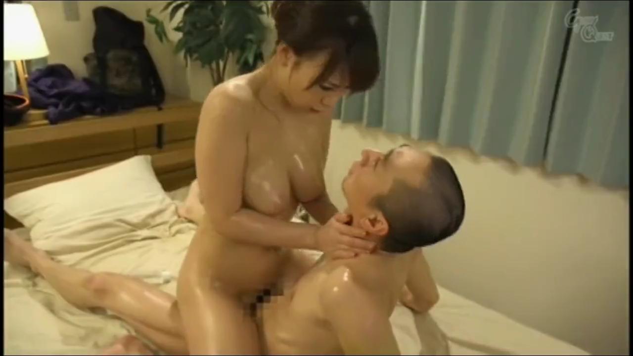 デリヘル嬢_素股_事故挿入_中出し_adaruto動画03
