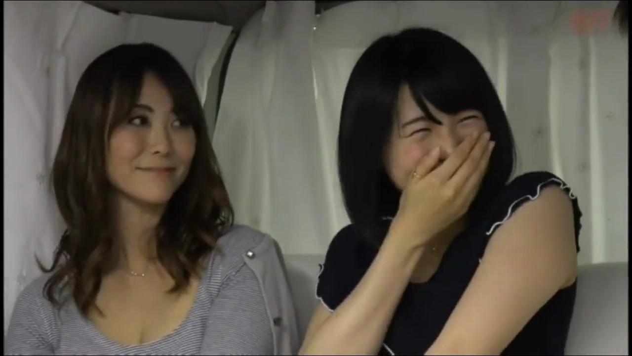 母と娘_ナンパ親子丼3P_中出しセックス_adaruto動画01