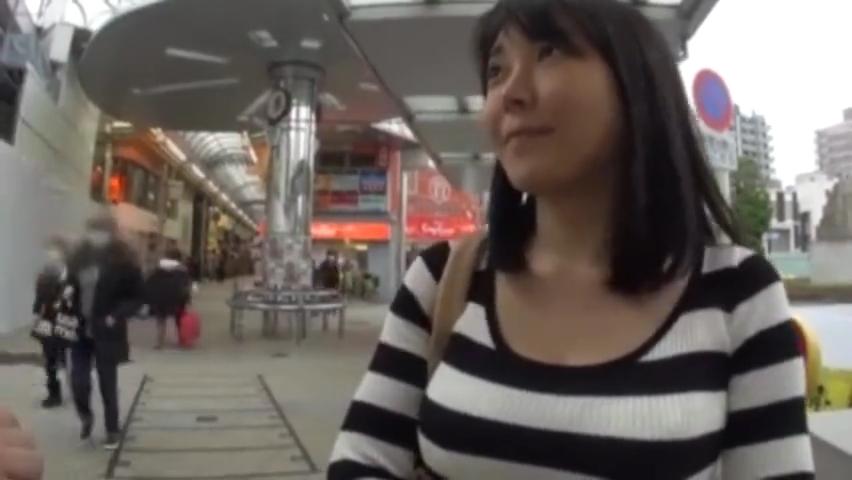 巨乳人妻_ナンパ_セックス_adaruto動画01
