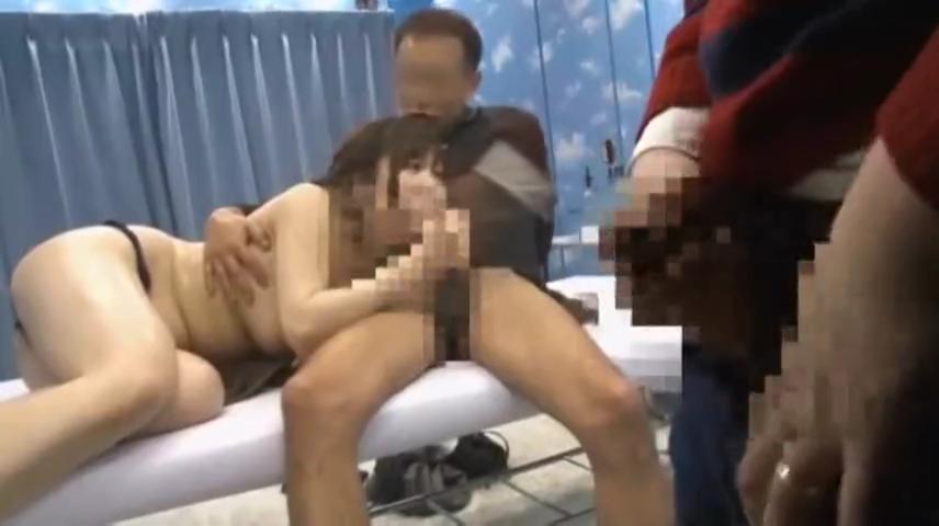 マジックミラー号_夫婦寝取られ_人妻セックス_adaruto動画02