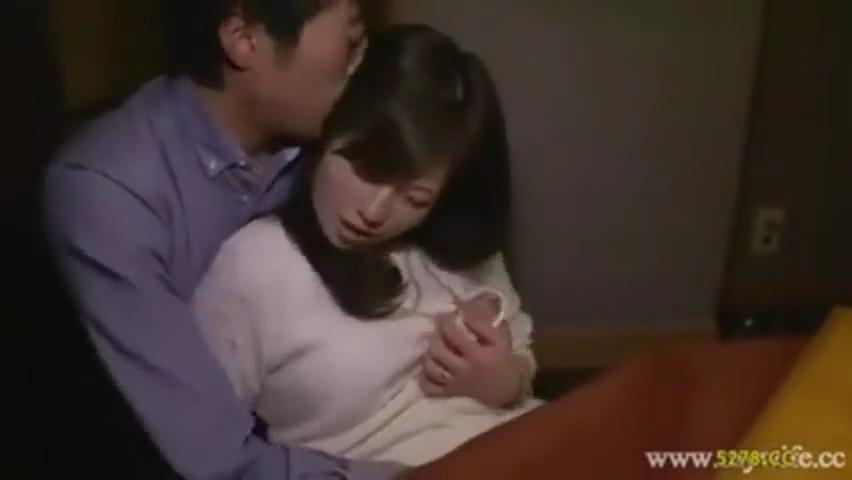 人妻_不倫_舞ワイフ_セックス_adaruto動画02