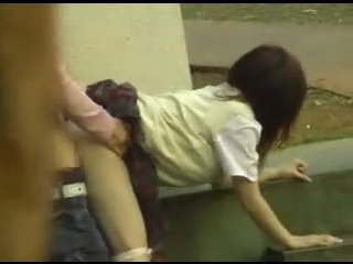 JK_野外セックス_盗撮_adaruto動画04