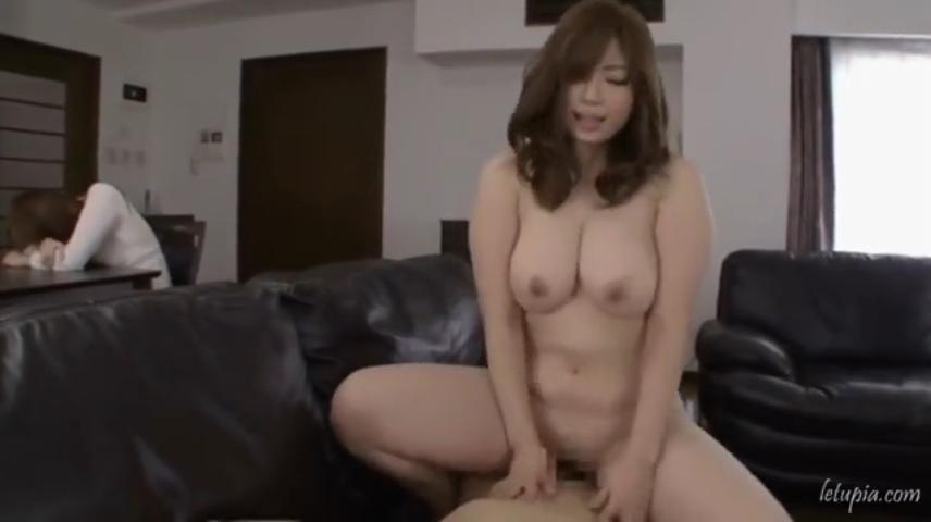 姉_妹の彼氏逆レイプ_寝取り_中出しセックス_adaruto動画04