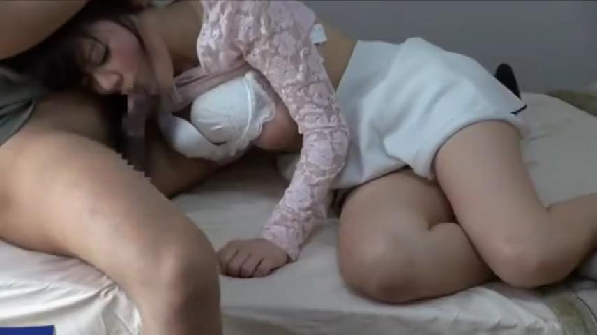 爆乳家庭教師_レイプ_盗撮_中出しセックス_adaruto動画03