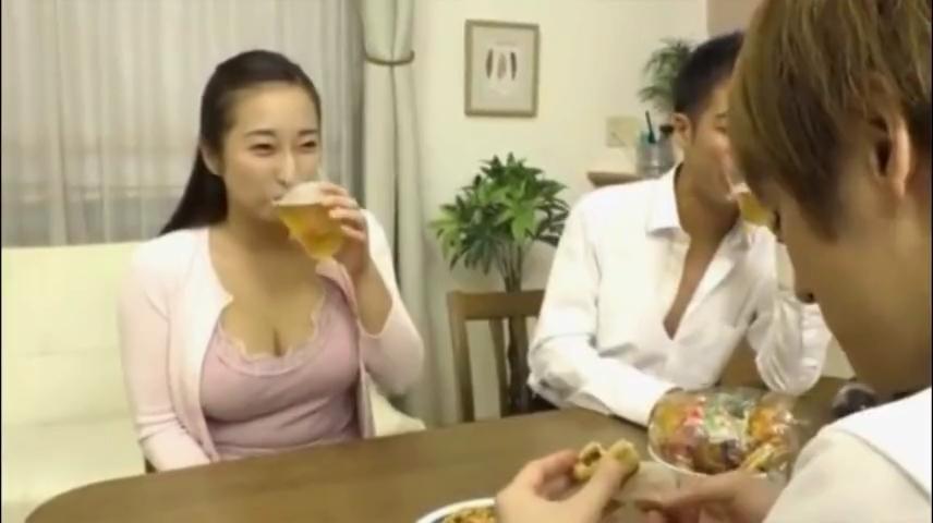 着衣巨乳_人妻_寝取り_中出しセックス_adaruto動画02