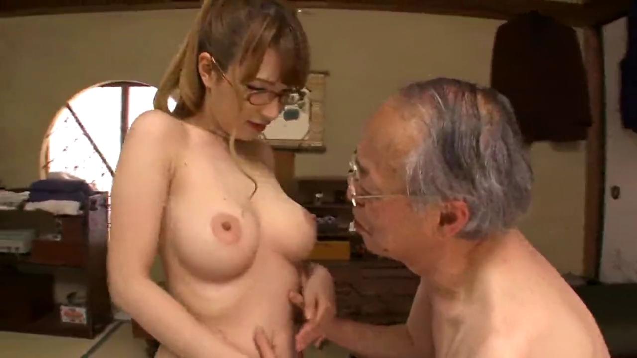 ティア_介護士_セックス_adaruto動画03