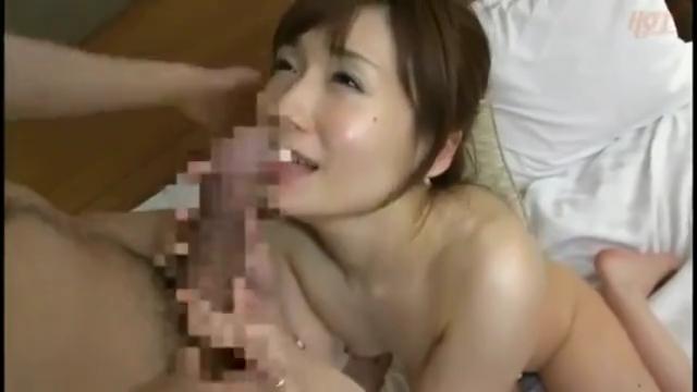 人妻_公認不倫_セックス_adaruto動画03