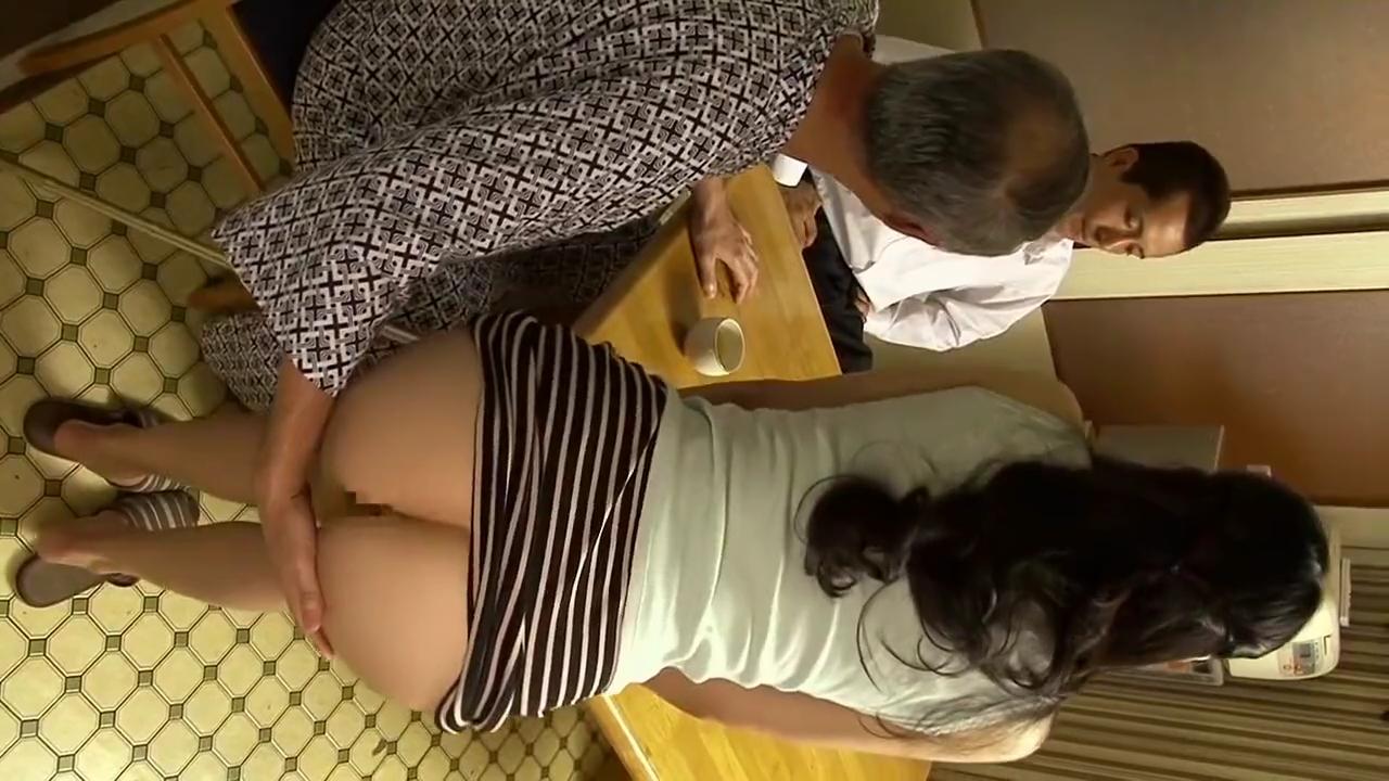 義父_嫁_寝取り_フェラチオ_adaruto動画03