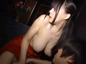 おっパブ_生挿入_中出しセックス_adaruto動画