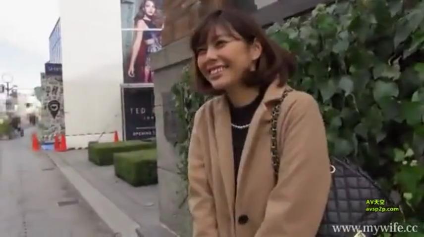 セレブ妻_人妻_ハメ撮りセックス_adaruto動画01