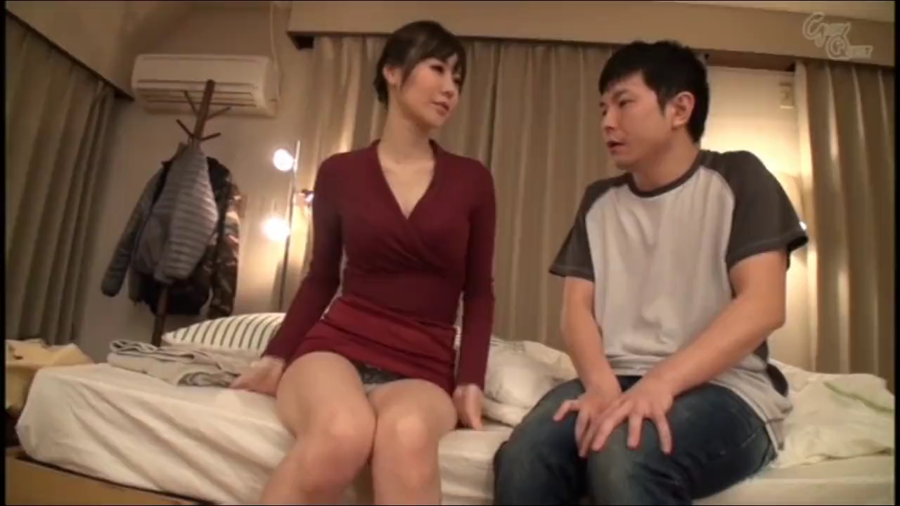 巨乳デリヘル嬢_生本番_中出しセックス_adaruto動画01