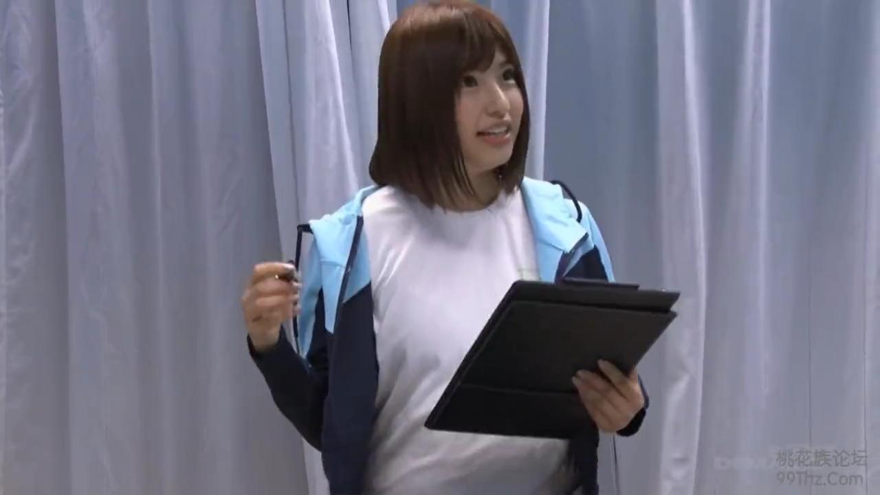 膣圧_女子大生_マジックミラー号_陸上女子_adaruto動画01