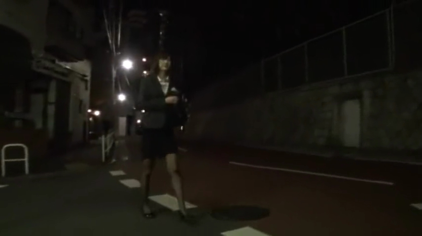 OL_レイプ_中出しセックス_adaruto動画01