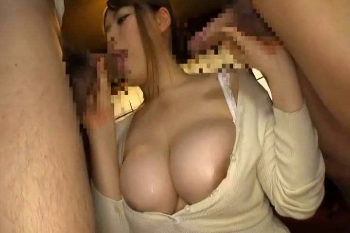 爆乳妹_兄と近親相姦_フェラチオ_adaruto動画03