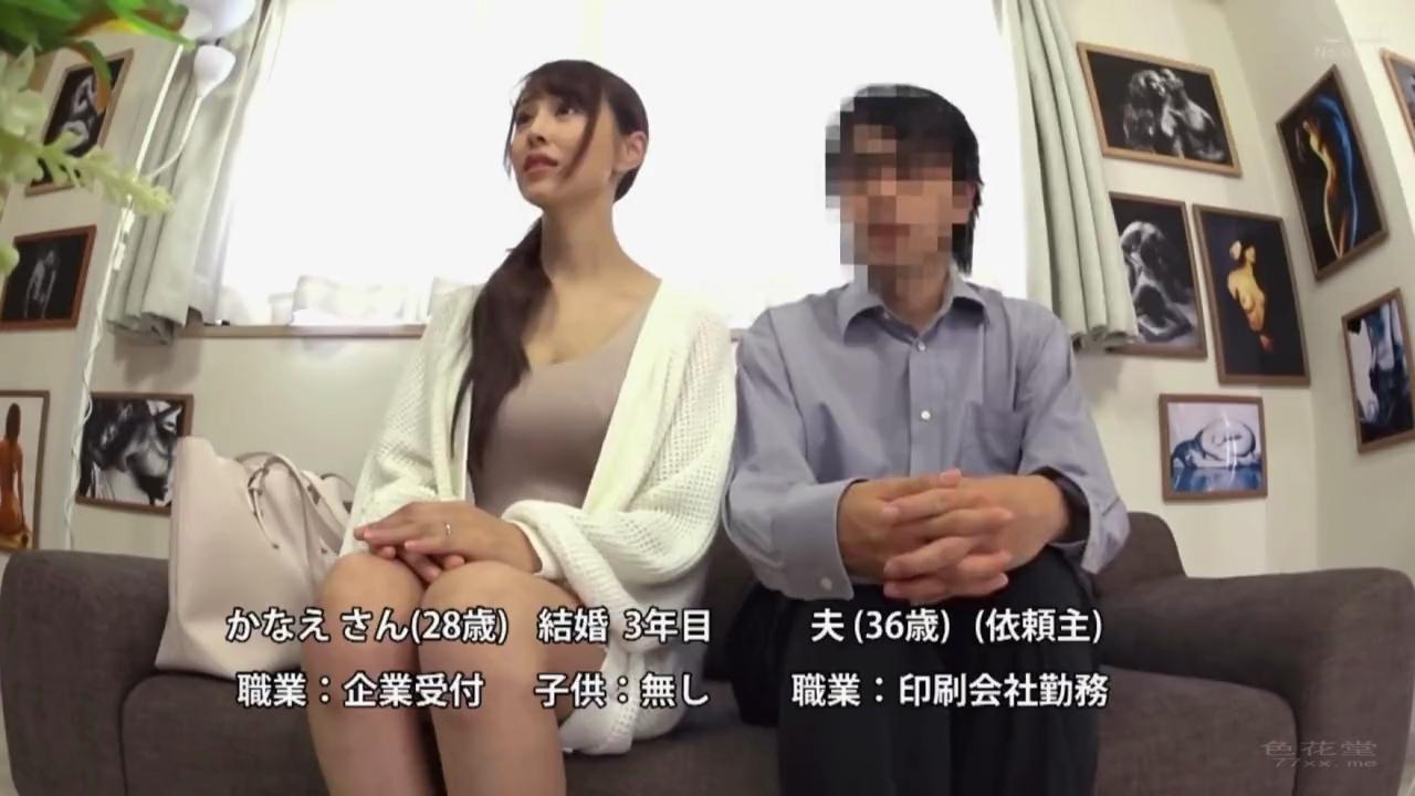 人妻_メモリアルヌード_寝取られセックス_adaruto動画01