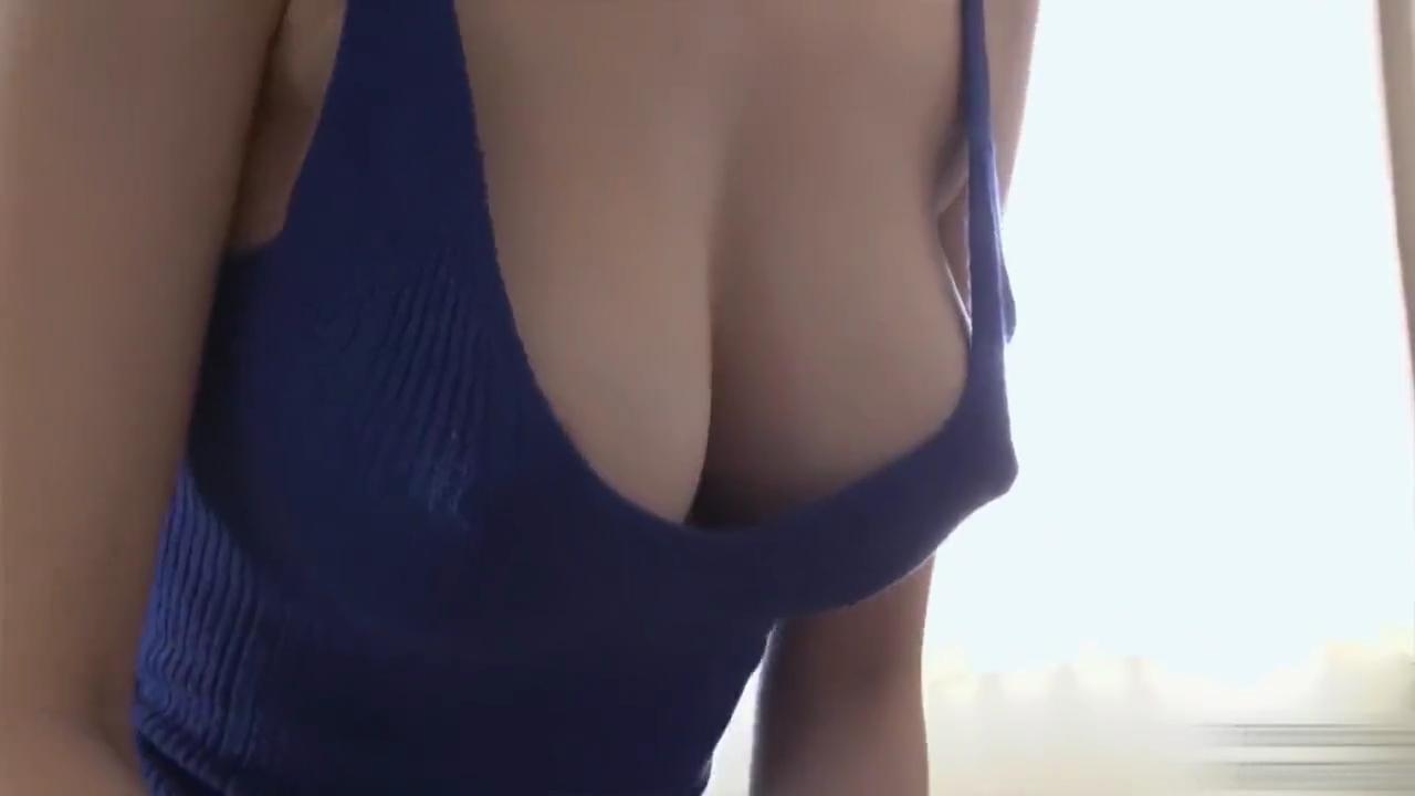 義母_連れ子_巨乳_手コキ_adaruto動画01