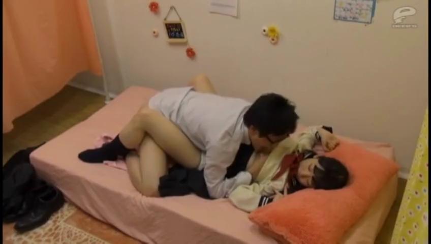 JKリフレ_着衣セックス_中出し_adaruto動画01