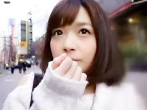 女子大生_ナンパ_素股_中出しセックス_adaruto動画