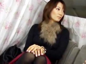 【人妻ナンパ中出しadaruto動画】夫とセックスも絶対コンドームを付けて避妊する鉄壁マンコに生挿入した結果ww