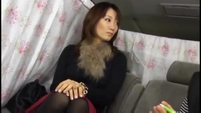 人妻_ナンパ_中出しセックス_adaruto動画01