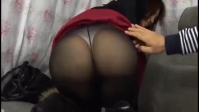 人妻_ナンパ_中出しセックス_adaruto動画02