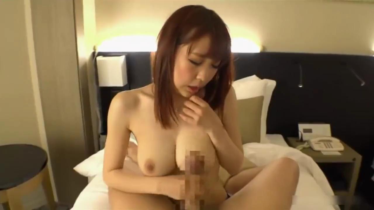 竹内奈美_航空会社_ラグジュ635_adaruto動画03