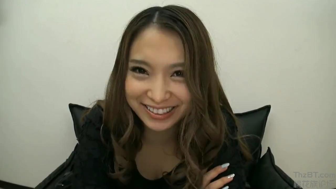 AV面接_ヤリマンギャル_潮吹きオナニー_adaruto動画01