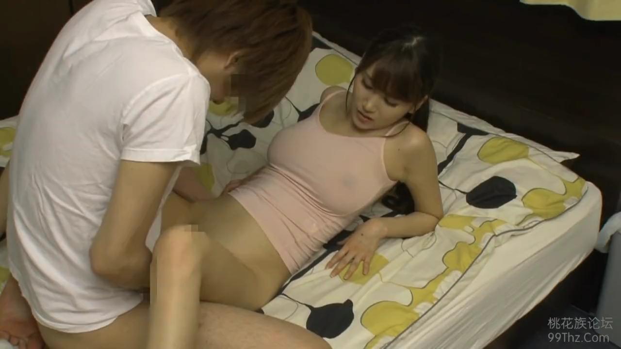 巨乳_義理の姉_中出しセックス_adaruto動画02
