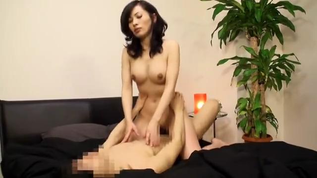 熟女_逆ナンパ_童貞中出し_adaruto動画04