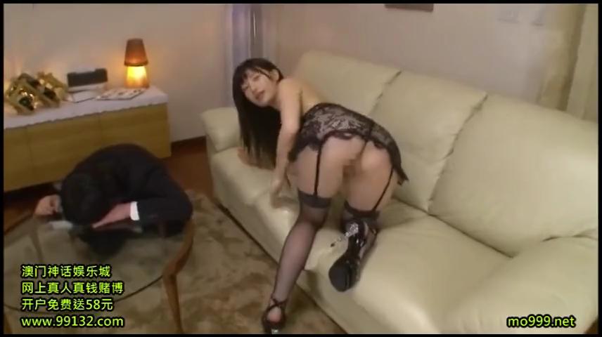 高橋しょう子_グラドルと結婚_オナニー_adaruto動画02