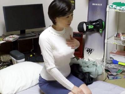 熟女デリヘル_媚薬_本番セックス_adaruto動画