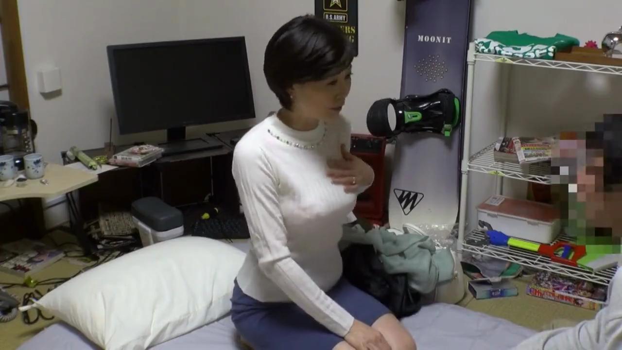熟女デリヘル_媚薬_本番セックス_adaruto動画01