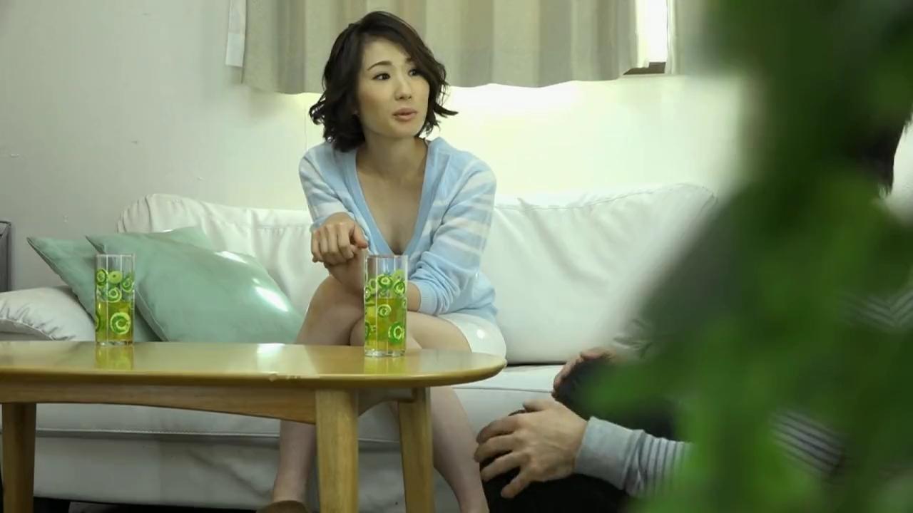 人妻_不倫セックス_盗撮_adaruto動画01