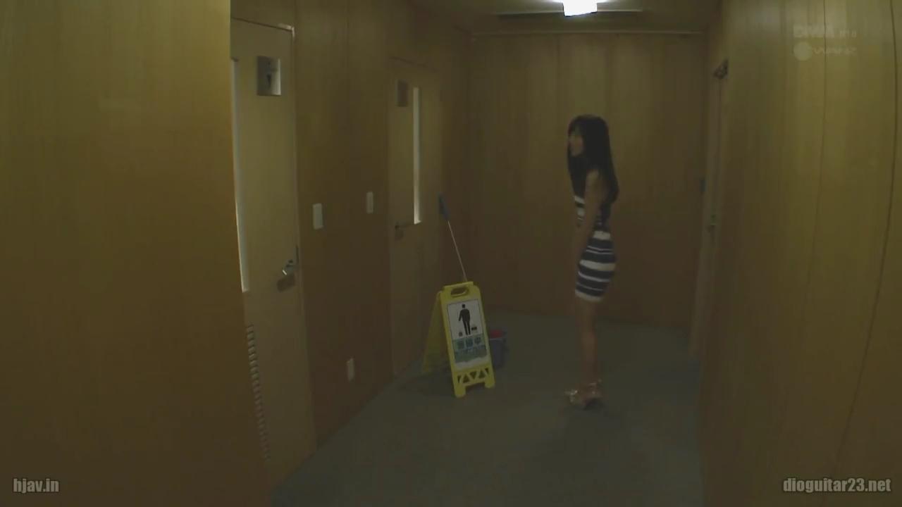 トイレセックス_中出し_adaruto動画02