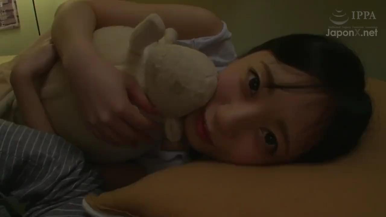 幼馴染_ツンデレ_同棲セックス_adaruto動画01