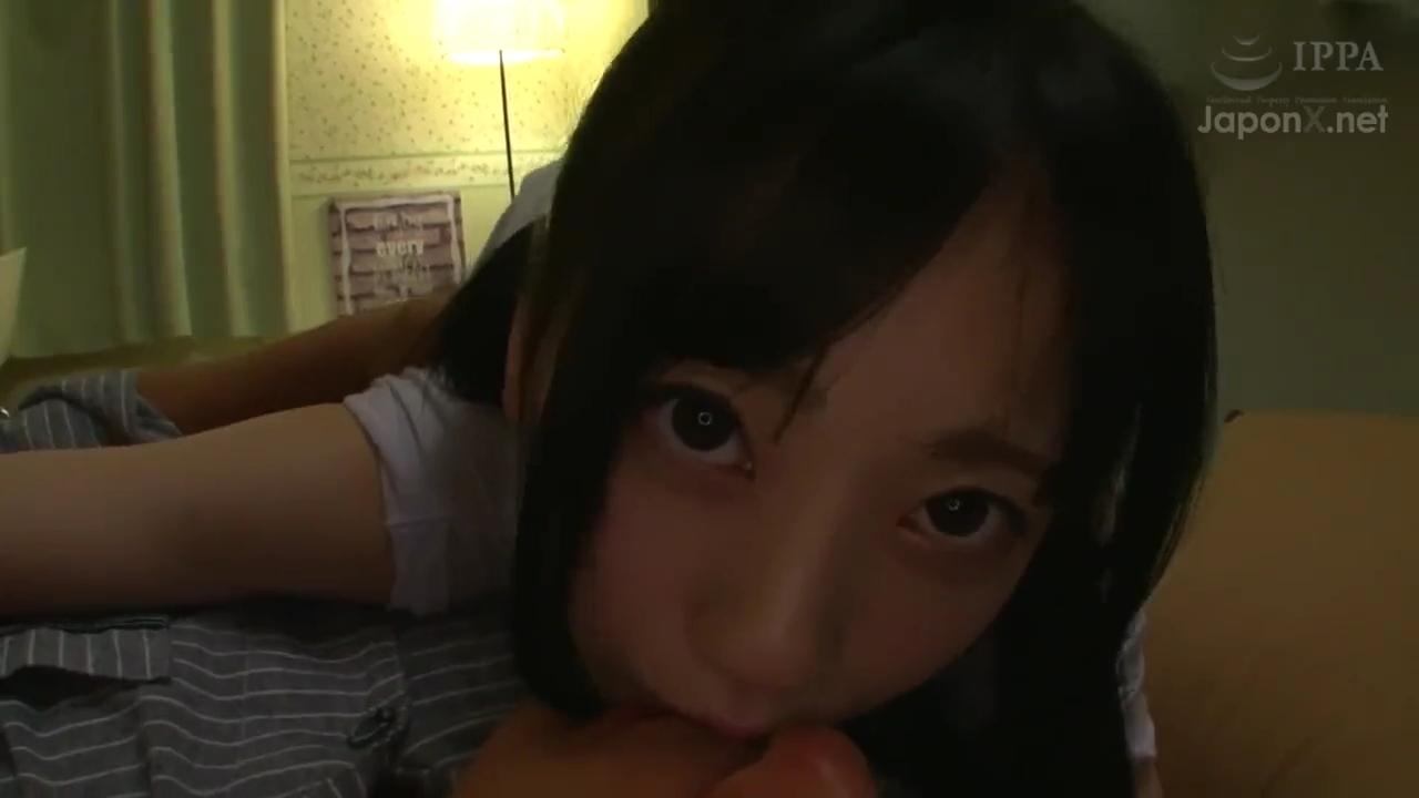 幼馴染_ツンデレ_同棲セックス_adaruto動画02
