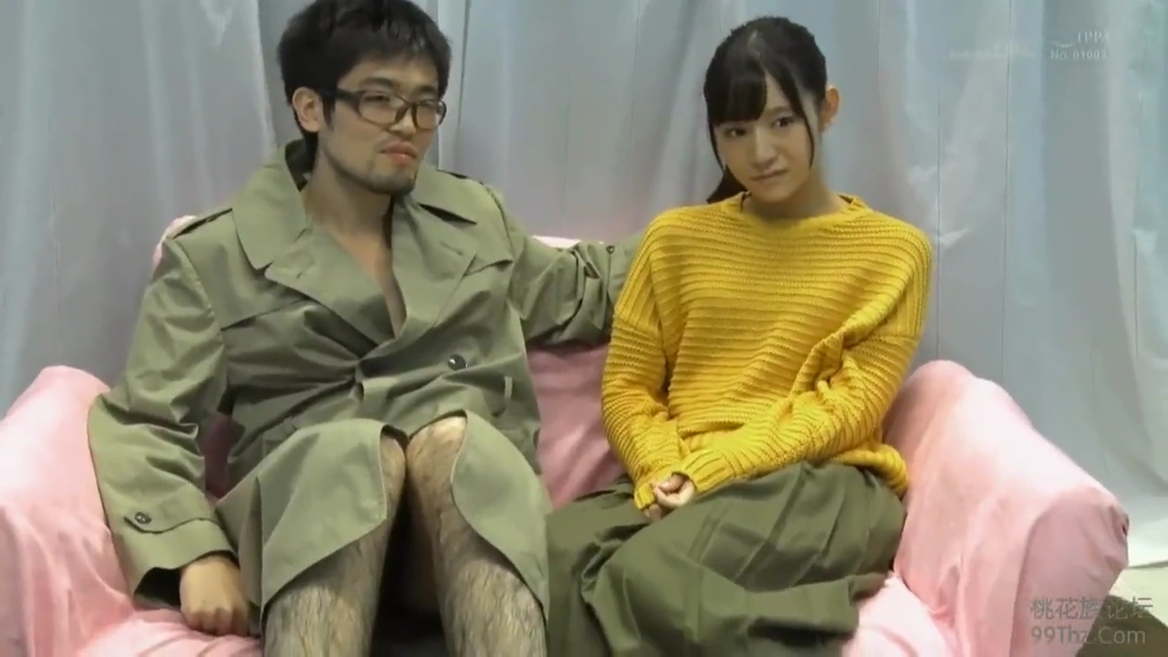 保育士_マジックミラー号_早漏男_adaruto動画02