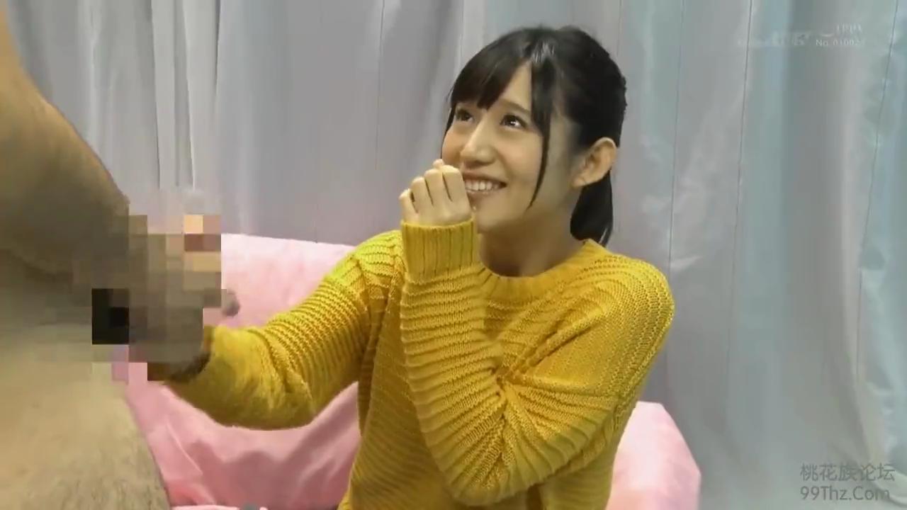 保育士_マジックミラー号_早漏男_adaruto動画03