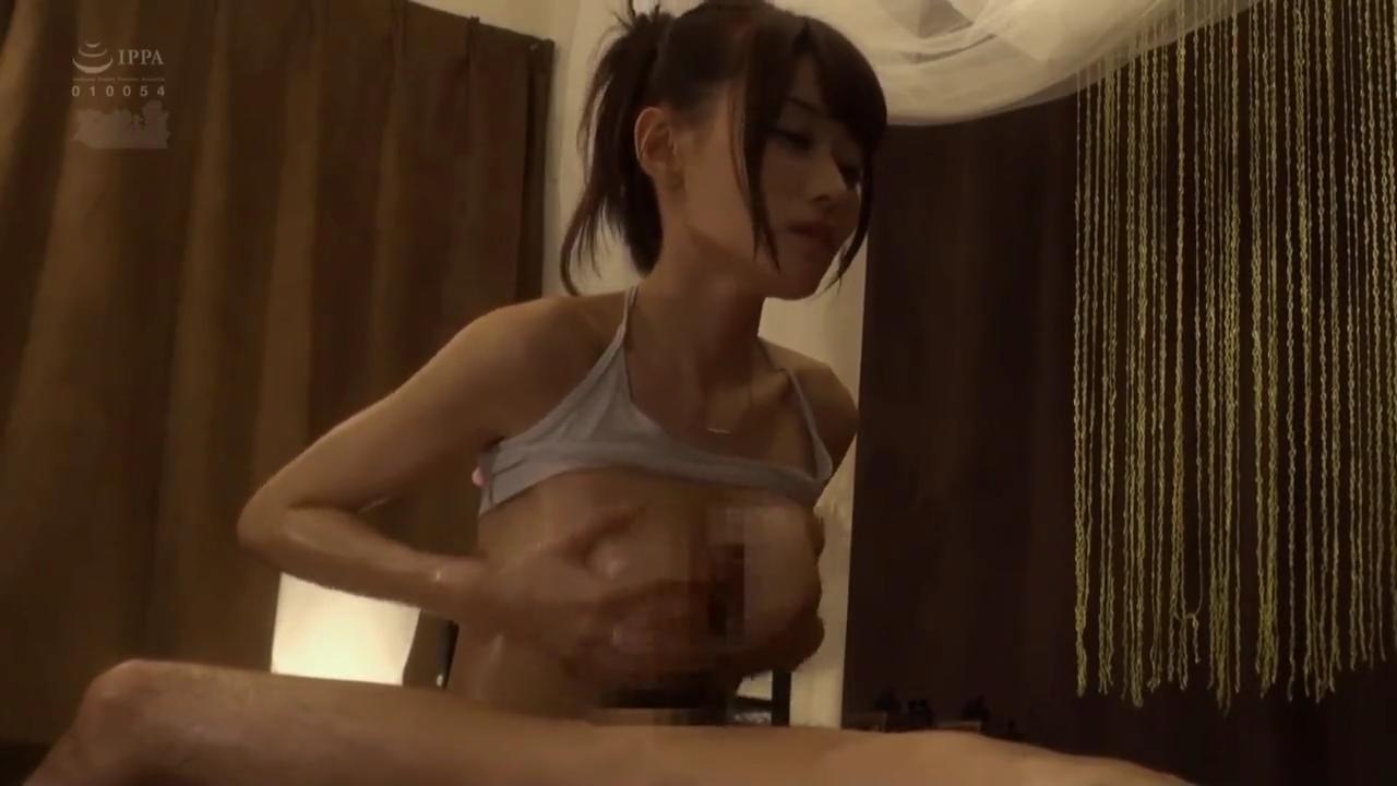 回春マッサージ_盗撮_中出しセックス_adaruto動画03
