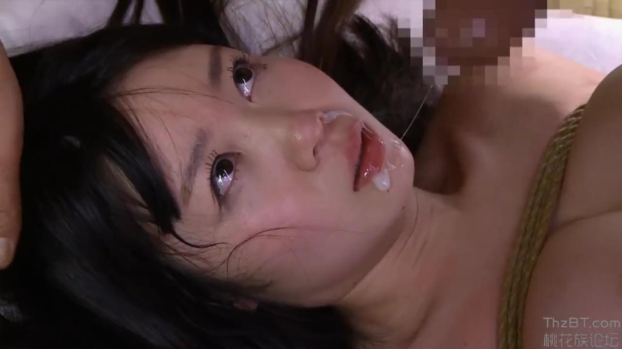 娘拘束_レイプ_着衣セックス_adaruto動画04